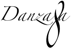 Logo Danzaya