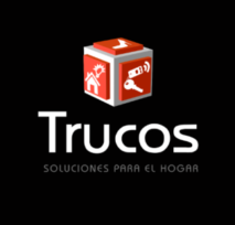 logo Cerrajería Trucos